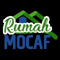 Rumah Mocaf Indonesia